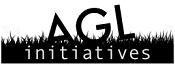 AGL Initiatives – Andrew Vanden Heuvel