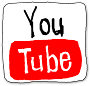 website_youtube-logo.png w=584&h=555
